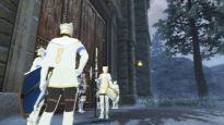Tales of Berseria - Screenshots - Bild 70