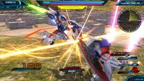 Mobile Suit Gundam Extreme Vs-Force - Screenshots - Bild 6