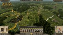 Total War: Attila - DLC: Slavic Nations Culture Pack - Screenshots - Bild 2
