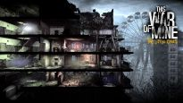 This War of Mine: The Little Ones - Screenshots - Bild 6