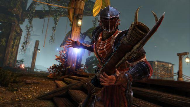 Nosgoth - Screenshots - Bild 20