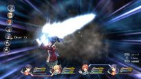 The Legend of Heroes: Trails of Cold Steel - Screenshots - Bild 8