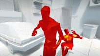 Superhot - Screenshots - Bild 5