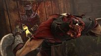Nosgoth - Screenshots - Bild 7