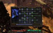 Grim Dawn - Screenshots - Bild 17