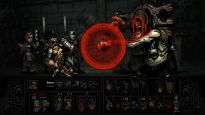 Darkest Dungeon - Screenshots - Bild 2