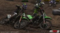MXGP 2: The Official Motocross Videogame - Screenshots - Bild 6