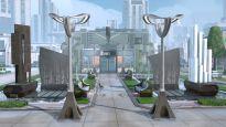 XCOM 2 - Screenshots - Bild 49