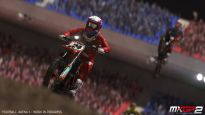 MXGP 2: The Official Motocross Videogame - Screenshots - Bild 44