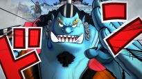 One Piece: Burning Blood - Screenshots - Bild 4