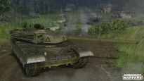 Armored Warfare - Screenshots - Bild 17