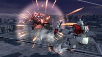 Mobile Suit Gundam Extreme Vs-Force - Screenshots - Bild 9