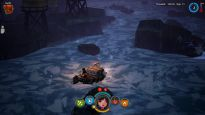 The Flame in the Flood - Screenshots - Bild 9