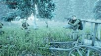 Battalion 1944 - Screenshots - Bild 2