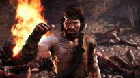 Far Cry Primal - Screenshots - Bild 2