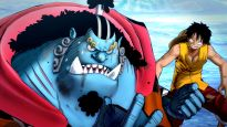One Piece: Burning Blood - Screenshots - Bild 9