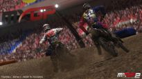 MXGP 2: The Official Motocross Videogame - Screenshots - Bild 31