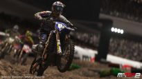 MXGP 2: The Official Motocross Videogame - Screenshots - Bild 18