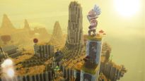 Portal Knights - Screenshots - Bild 20