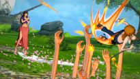 One Piece: Burning Blood - Screenshots - Bild 72