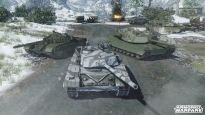 Armored Warfare - Screenshots - Bild 25