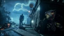 Styx: Shards of Darkness - Screenshots - Bild 3