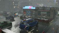 XCOM 2 - Screenshots - Bild 20