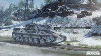 Armored Warfare - Screenshots - Bild 39