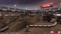 MXGP 2: The Official Motocross Videogame - Screenshots - Bild 59