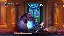 Odin Sphere: Leifthrasir - Screenshots - Bild 2