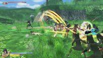 Senran Kagura Estival Versus - Screenshots - Bild 10