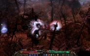 Grim Dawn - Screenshots - Bild 26