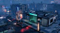 XCOM 2 - Screenshots - Bild 25