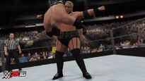 WWE 2K16 - Screenshots - Bild 10