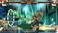 Guilty Gear Xrd: Revelator - Screenshots - Bild 6