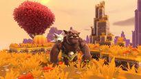 Portal Knights - Screenshots - Bild 5