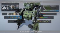 Dual Gear - Screenshots - Bild 14