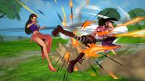 One Piece: Burning Blood - Screenshots - Bild 77