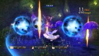 Tales of Berseria - Screenshots - Bild 17