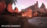 Conan Exiles - Screenshots - Bild 2