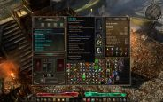 Grim Dawn - Screenshots - Bild 13