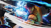 Street Fighter V - Screenshots - Bild 30
