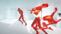 Superhot - Screenshots - Bild 15