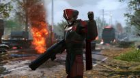 XCOM 2 - Screenshots - Bild 18