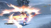 Tales of Berseria - Screenshots - Bild 31