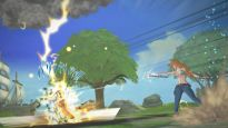One Piece: Burning Blood - Screenshots - Bild 65