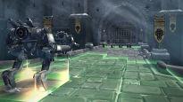 Acaratus - Screenshots - Bild 21