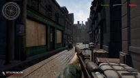 Battalion 1944 - Screenshots - Bild 11