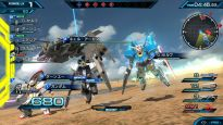 Mobile Suit Gundam Extreme Vs-Force - Screenshots - Bild 18