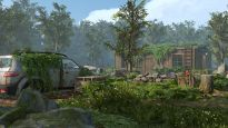 XCOM 2 - Screenshots - Bild 45